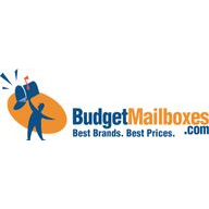 Budget Mail Boxes coupons