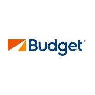 Budget Rent a Car Australia coupons