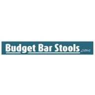BudgetBarStools coupons