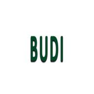 BUDI coupons