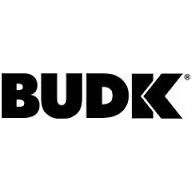 BUDK coupons