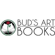 Buds Art Books coupons