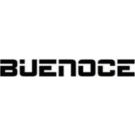 Buenoce coupons