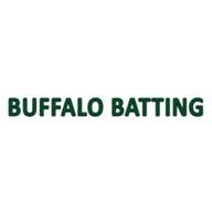 Buffalo Batting coupons