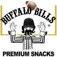 Buffalo Bills Premium Snacks coupons