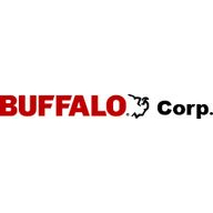 Buffalo Tools coupons