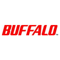 Buffalo coupons