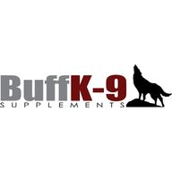 BuffK-9 Dog Supplements coupons