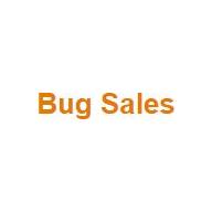 Bug Sales coupons