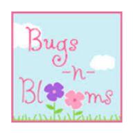 Bugs-n-Blooms coupons