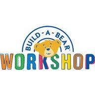 Build-A-Bear UK coupons