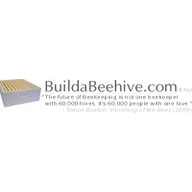 BuildaBeehive coupons