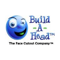 Buildahead.com coupons