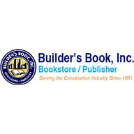 Builder's Book, Inc. coupons