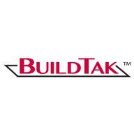 BuildTak coupons