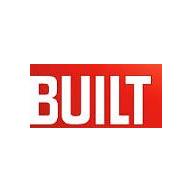 Built NY coupons