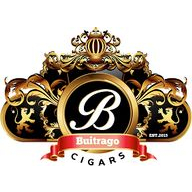 Buitrago Cigars coupons