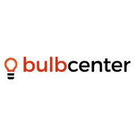 Bulb Center coupons