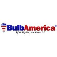 BulbAmerica coupons