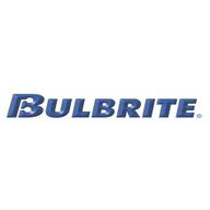 Bulbrite coupons
