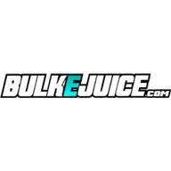 Bulk e-Juice coupons