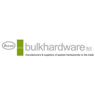 Bulk Hardware coupons