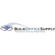 Bulk Office Supplies coupons