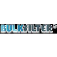 BulkFilter Brand coupons