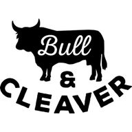 Bull and Cleaver coupons