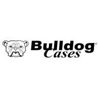 Bulldog Cases coupons