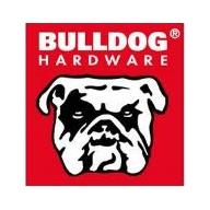 Bulldog Hardware coupons