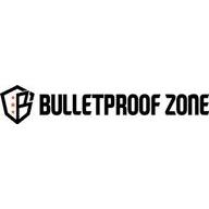 Bulletproof Zone coupons