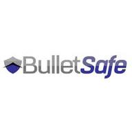 BulletSafe coupons
