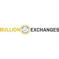 Bullion Exchanges coupons