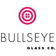 Bullseye Glass coupons