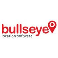 Bullseye Locations coupons