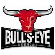 Bullseye coupons