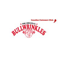 Bullwrinkels coupons