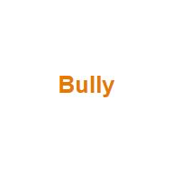 Bully coupons