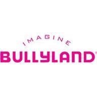 Bullyland coupons