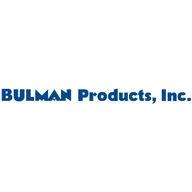 Bulman coupons