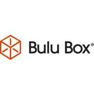 Bulu Box coupons