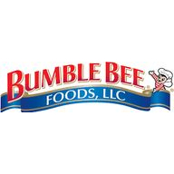 Bumble Bee coupons