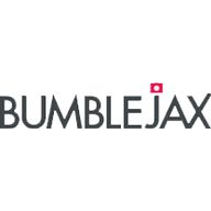 Bumblejax coupons
