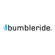 Bumbleride coupons