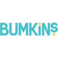 Bumkins coupons
