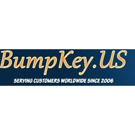 Bump Key coupons