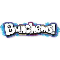 Bunchems coupons