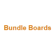 Bundle Boards coupons