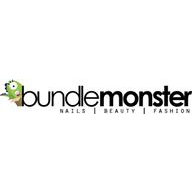 Bundle Monster coupons